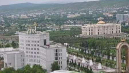 http://salehgashtarya.com/fa/user/pic/upload_file/022122556-tajik4.jpg